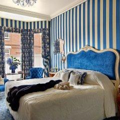 Отель Egerton House Великобритания, Лондон - отзывы, цены и фото номеров - забронировать отель Egerton House онлайн спа фото 2