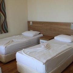 Yucesan Hotel Турция, Аланья - отзывы, цены и фото номеров - забронировать отель Yucesan Hotel онлайн комната для гостей фото 2