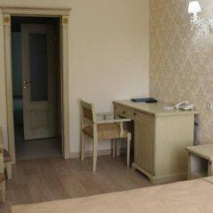 Гостиница Акрополис фото 8