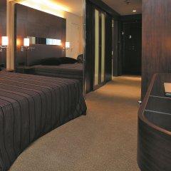 Porto Palacio Congress Hotel & Spa комната для гостей фото 2