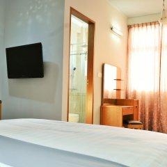 Отель Airport Comfort Inn Premium Мальдивы, Мале - отзывы, цены и фото номеров - забронировать отель Airport Comfort Inn Premium онлайн комната для гостей