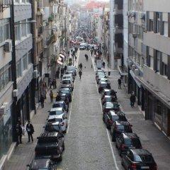 Отель Dear Porto Guest House