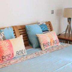 Отель Bora Bora Enjoy комната для гостей фото 3