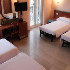 Vicious Hotel удобства в номере