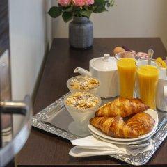 Отель Albert 1'er Hotel Nice, France Франция, Ницца - 9 отзывов об отеле, цены и фото номеров - забронировать отель Albert 1'er Hotel Nice, France онлайн