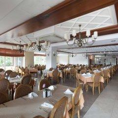 Seher Resort & Spa Турция, Сиде - отзывы, цены и фото номеров - забронировать отель Seher Resort & Spa - All Inclusive онлайн помещение для мероприятий
