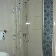 Отель Kuc Черногория, Тиват - отзывы, цены и фото номеров - забронировать отель Kuc онлайн фото 17