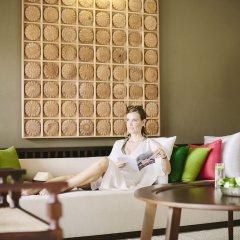 Отель Anantara Kalutara Resort Шри-Ланка, Калутара - отзывы, цены и фото номеров - забронировать отель Anantara Kalutara Resort онлайн фото 9