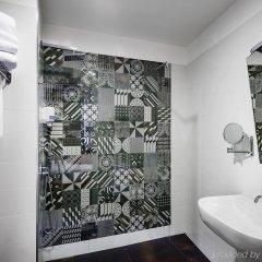 Отель ibis Styles Palermo President ванная