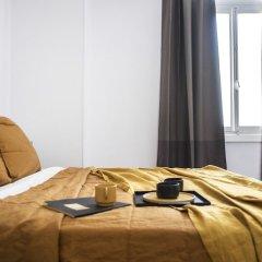 Отель Live Life Ermou Афины комната для гостей фото 2