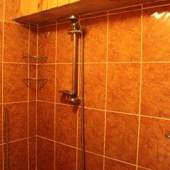 Serah Apart Motel Турция, Узунгёль - отзывы, цены и фото номеров - забронировать отель Serah Apart Motel онлайн фото 2