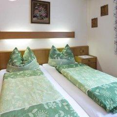 Отель Haus Mary Австрия, Зёлль - отзывы, цены и фото номеров - забронировать отель Haus Mary онлайн комната для гостей фото 2