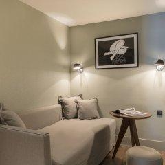 Отель Hôtel Basss Франция, Париж - 13 отзывов об отеле, цены и фото номеров - забронировать отель Hôtel Basss онлайн спа