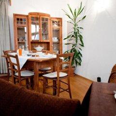 Отель Schreiners Essen und Wohnen Австрия, Вена - отзывы, цены и фото номеров - забронировать отель Schreiners Essen und Wohnen онлайн в номере