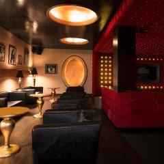 Отель Gran Hotel La Florida Испания, Барселона - 2 отзыва об отеле, цены и фото номеров - забронировать отель Gran Hotel La Florida онлайн фото 6