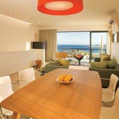 Отель Martinhal Sagres Beach Family Resort в номере фото 2