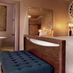 Отель The Cromwell США, Лас-Вегас - отзывы, цены и фото номеров - забронировать отель The Cromwell онлайн спа фото 3
