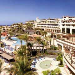 Отель Occidental Jandia Mar фото 6