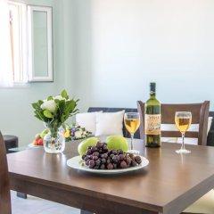 Отель Moonlight Apartments Греция, Остров Санторини - отзывы, цены и фото номеров - забронировать отель Moonlight Apartments онлайн в номере