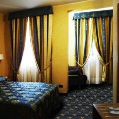 Отель DIECI Милан комната для гостей фото 4
