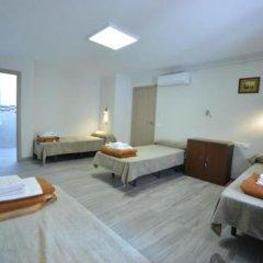 Отель Hostal Liwi Испания, Барселона - отзывы, цены и фото номеров - забронировать отель Hostal Liwi онлайн фото 9