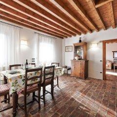 Отель Agriturismo Casa Pisani Италия, Лимена - отзывы, цены и фото номеров - забронировать отель Agriturismo Casa Pisani онлайн в номере