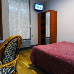 Отель Ermitage комната для гостей фото 3