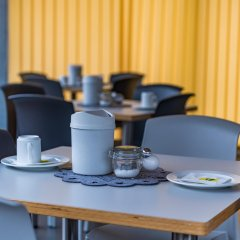 Sport Hotel Waldshut in Waldshut-Tiengen, Germany from 128$, photos, reviews - zenhotels.com event-facility