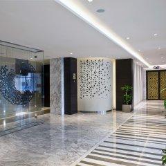 Отель Grayton Hotel Dubai ОАЭ, Дубай - отзывы, цены и фото номеров - забронировать отель Grayton Hotel Dubai онлайн спа фото 2