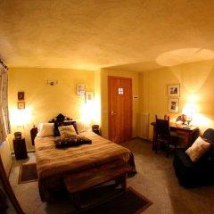 Отель Maison Du-Noyer Италия, Аоста - отзывы, цены и фото номеров - забронировать отель Maison Du-Noyer онлайн спа фото 2