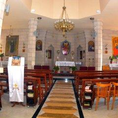 St-Thomas Home Израиль, Иерусалим - отзывы, цены и фото номеров - забронировать отель St-Thomas Home онлайн фото 2