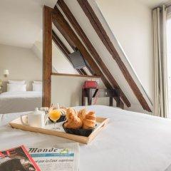 Hotel Beauvoir в номере фото 2