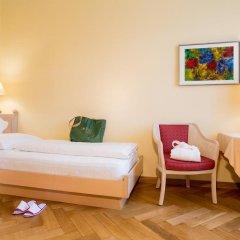 Отель Adria Италия, Меран - отзывы, цены и фото номеров - забронировать отель Adria онлайн детские мероприятия