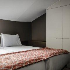 Отель Exe Prisma Hotel Андорра, Эскальдес-Энгордань - отзывы, цены и фото номеров - забронировать отель Exe Prisma Hotel онлайн фото 16