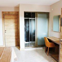 Ferah Hotel Турция, Патара - отзывы, цены и фото номеров - забронировать отель Ferah Hotel онлайн удобства в номере