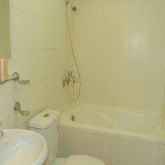 Отель Camellia 4 Ханой ванная