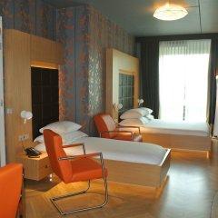 Amadi Park Hotel удобства в номере