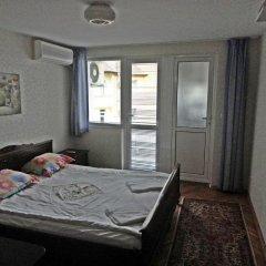 Отель Guest Rooms Casa Luba Свети Влас комната для гостей фото 3