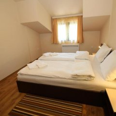 Отель Tryavna Lake Hotel Болгария, Трявна - отзывы, цены и фото номеров - забронировать отель Tryavna Lake Hotel онлайн комната для гостей фото 5