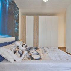 Отель First Class Apartments Calleja by G&G Мальта, Буджибба - отзывы, цены и фото номеров - забронировать отель First Class Apartments Calleja by G&G онлайн комната для гостей фото 4