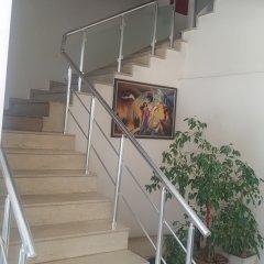 Bayrakli Otel Турция, Мерсин - отзывы, цены и фото номеров - забронировать отель Bayrakli Otel онлайн балкон