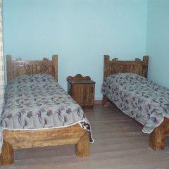 Отель Dil Hill Армения, Дилижан - отзывы, цены и фото номеров - забронировать отель Dil Hill онлайн фото 8