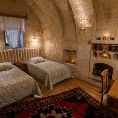 Temenni Evi Турция, Ургуп - отзывы, цены и фото номеров - забронировать отель Temenni Evi онлайн комната для гостей фото 4