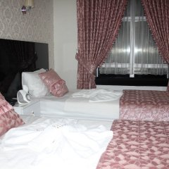Kahramanmaras Efe's Otel Турция, Кахраманмарас - отзывы, цены и фото номеров - забронировать отель Kahramanmaras Efe's Otel онлайн комната для гостей