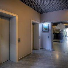 Апартаменты Bon Apart Одесса интерьер отеля