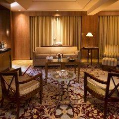 Отель Grand New Delhi Нью-Дели фото 7