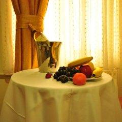 Отель Sen Palas в номере фото 2