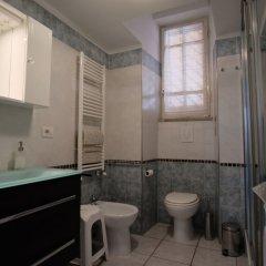 Отель Casa di Lidia ванная фото 2