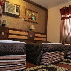 Отель Downtown Hotel ОАЭ, Дубай - 1 отзыв об отеле, цены и фото номеров - забронировать отель Downtown Hotel онлайн интерьер отеля