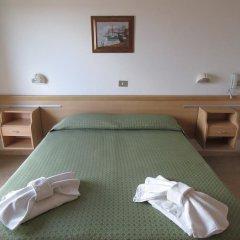 Отель Cliff Италия, Римини - отзывы, цены и фото номеров - забронировать отель Cliff онлайн удобства в номере